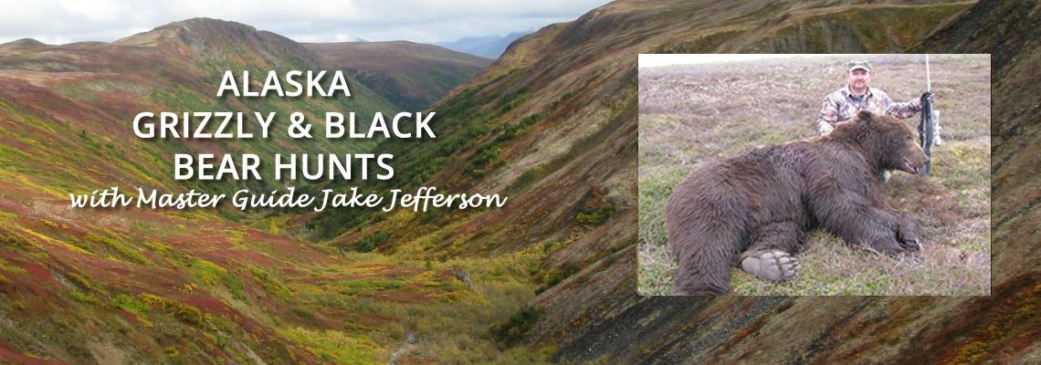 1 Bear Hunting Alaska 3
