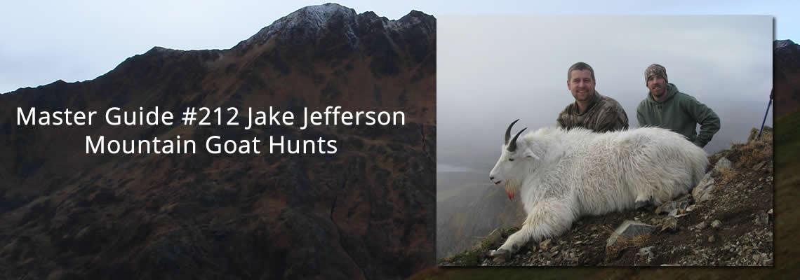 alaska-goat-hunting