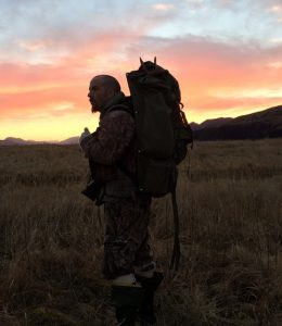 alaska-hunting_with_blackriver