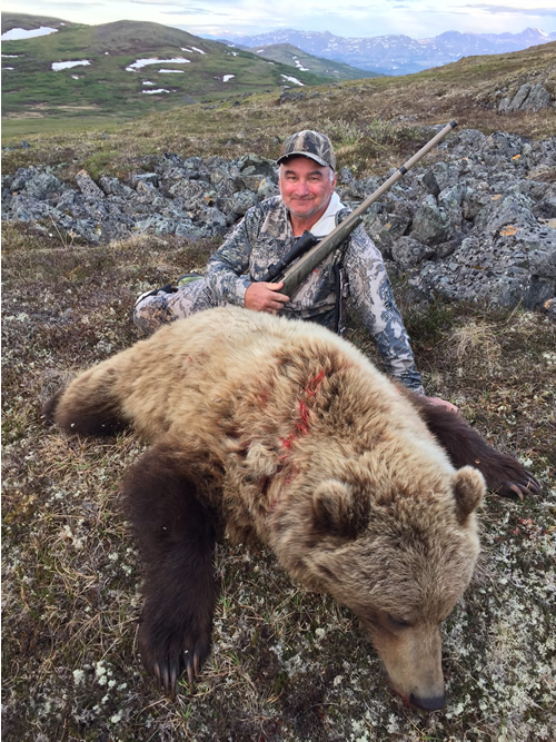 grizzly-bear-hunt-alaska-1