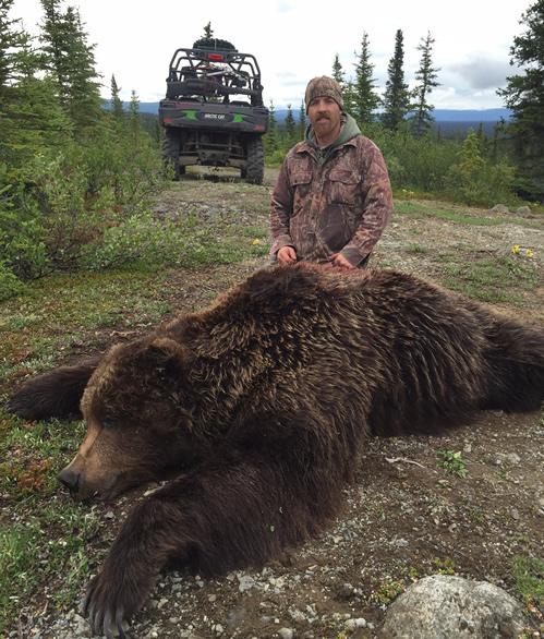 grizzly-bear-hunt-alaska-4