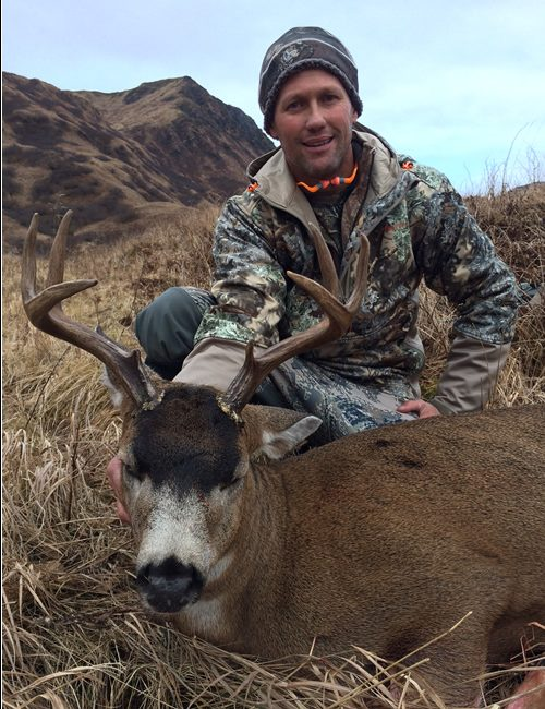 sitka_black_tail_deer_hunt 10