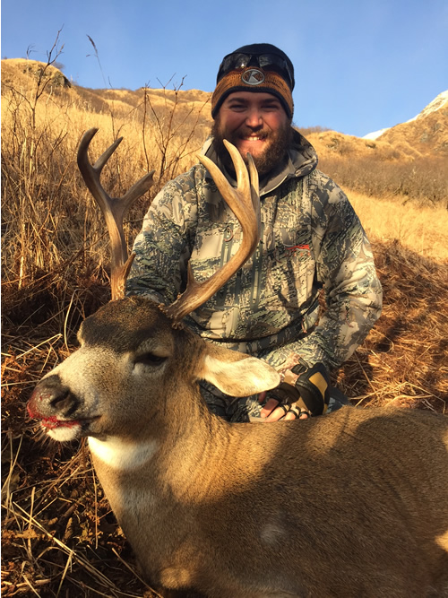 sitka_black_tail_deer_hunt4